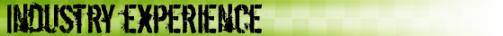 indexp_logo